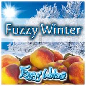 Fuzzy Winter by Foggy Waters