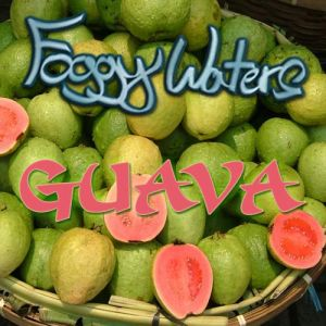 Guava by Foggy Waters