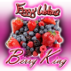 Berry King by Foggy Waters