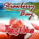 Strawberry Bay by Foggy Waters